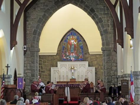 church103
