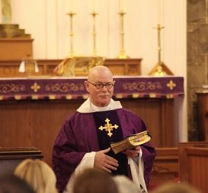 Father Dave v 2