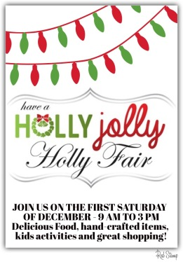 holly_fair