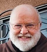 Fr. Rohr