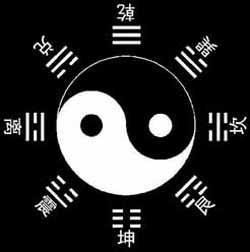 Taoism2 (1)